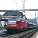 Switzerland 2006 - All Pictures