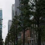 Tokyo-Ginza-Roppongi-02