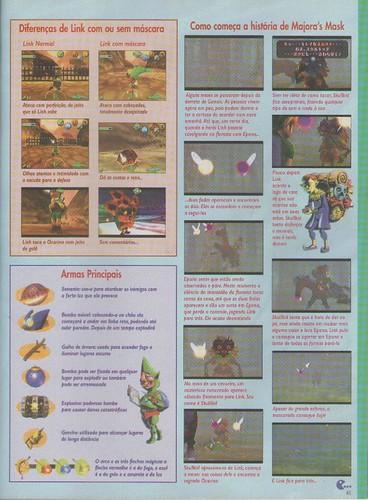 Super Gamepower n.77 - p.3