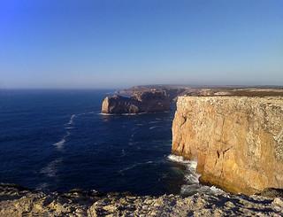Un viaje a Portugal... XLII.
