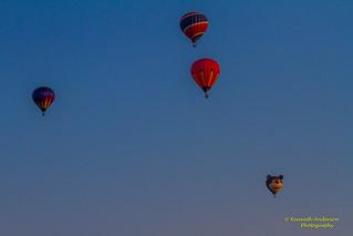 Balloons Over Paradise Festival-7474.jpg
