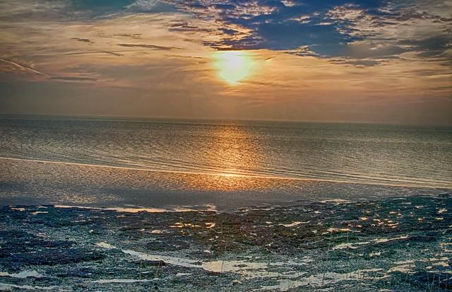 Sunset Panorama1