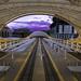 Union Station by lockechrisj