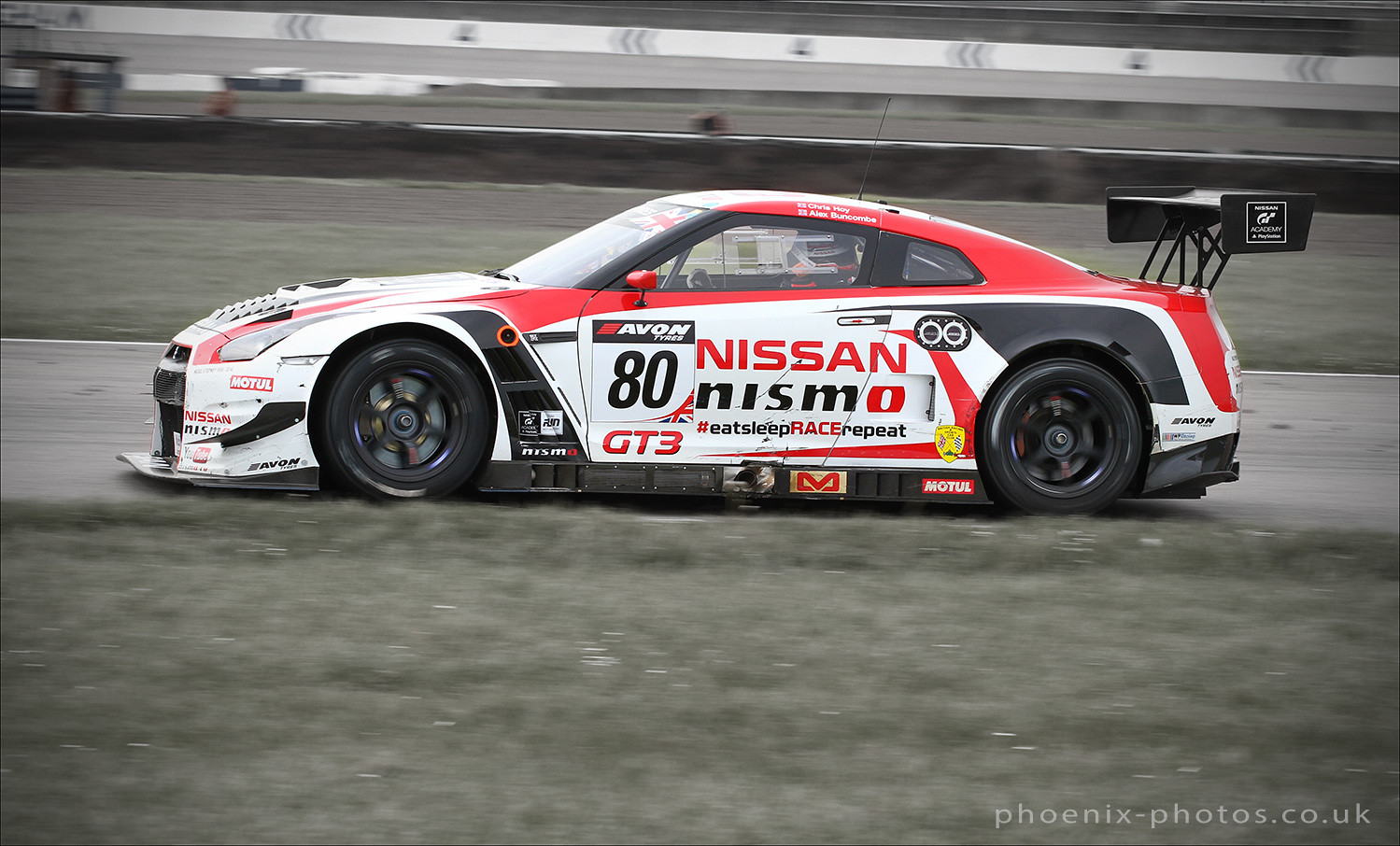 Nissan GTR 80_r