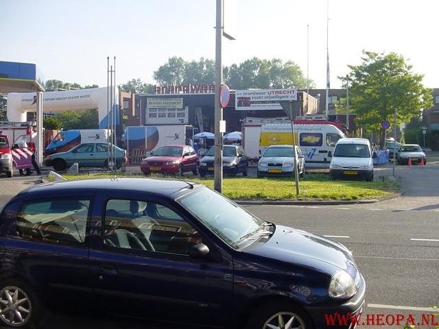 Oud Zuilen      16-06-2006                    40 Km (62)