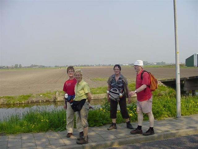 Hoorn          07-05-2006 30Km  (82)