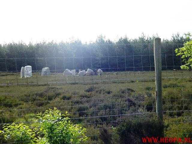 Schaarsbergen    03-06-2006                   40 Km  (7)
