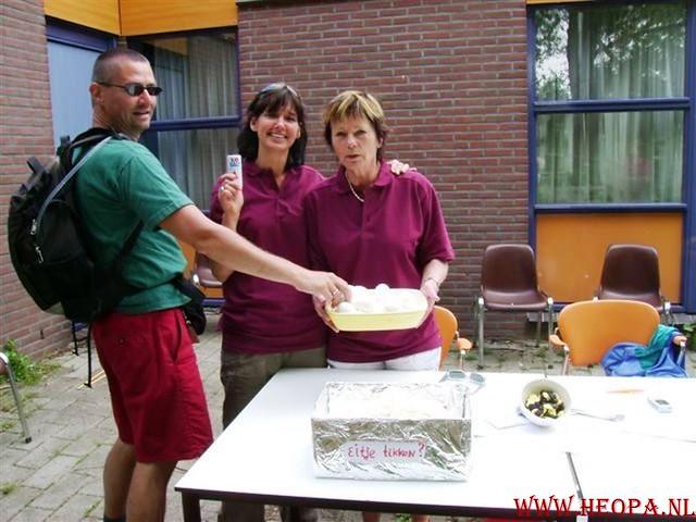 Apenloop 20-5-2007 (31)