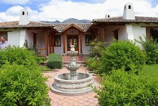 cotacachi house | by GaryAScott