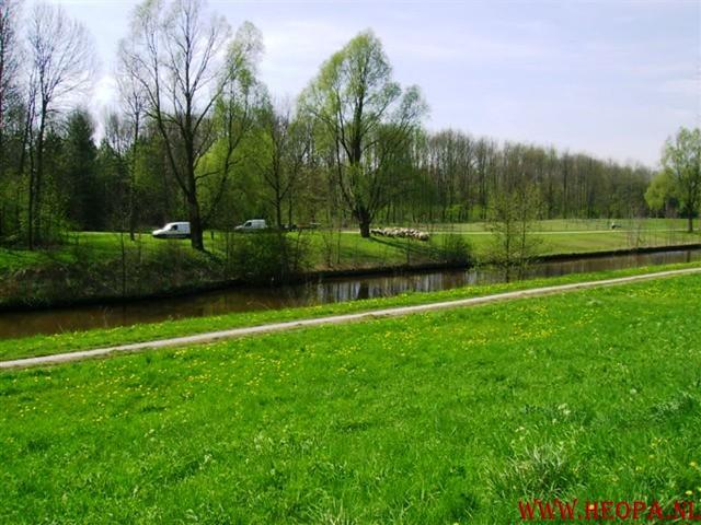 Lelystad   40 km  14-04-2007 (6)