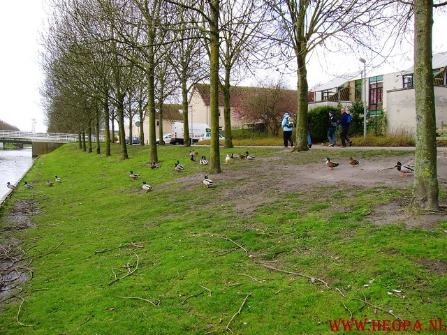 W.s.v. De Opstap'94  Almere 29 Km JPG  (7)