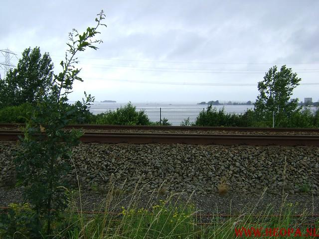 Blokje-Gooimeer 43.5 Km 03-08-2008 (56)