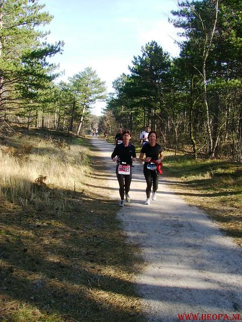 Schoorl 10-02-2008 25 Km (58)