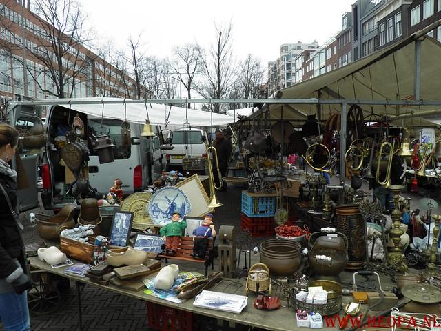 10-03-2012 Oud Amsterdam 25 Km (72)