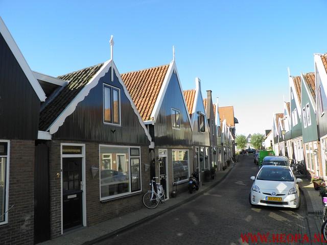 Volendam        26-05-2012       26.5 Km (16)