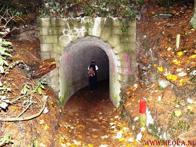 20-10-2012     Wedeblick-   Driebergen        25 Km (48)