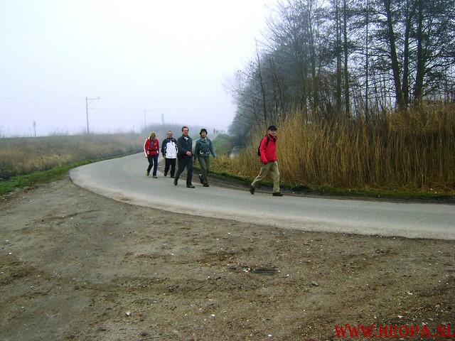 2009-03-07   Geldermalsen   25.6 Km  (50)