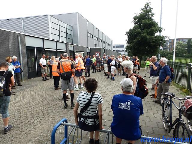2016-06-01    4e Erfgooierstocht Huizen 25 Km  (4)
