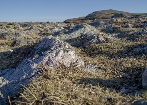 mountain france montagne landscape roc paysage extérieur printemps roche frühling cailloux outremer