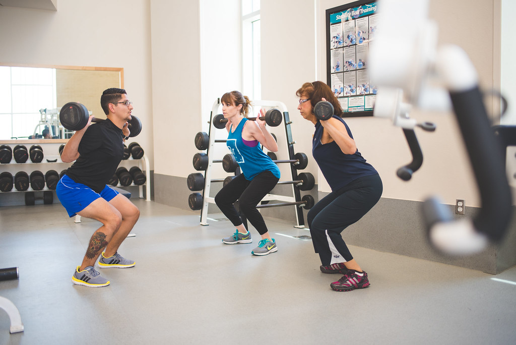 FacultyStaff-Fitness-3706