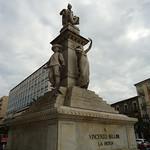 Catania 12