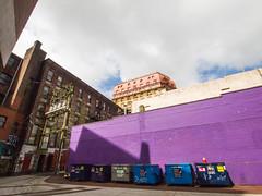 purple! wide angle gastown epl1-20130516-P5163078.jpg