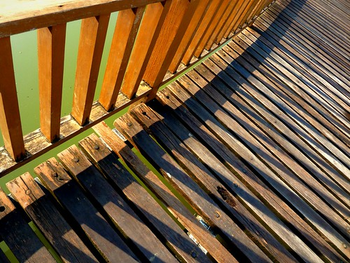 wood travel bridge sunset sunlight art river lumix photography wooden footbridge philippines panasonic woodenbridge pathway pasig 4t 4tsuarez fortunatocsuarezjr fortisuarez 4tsphotos