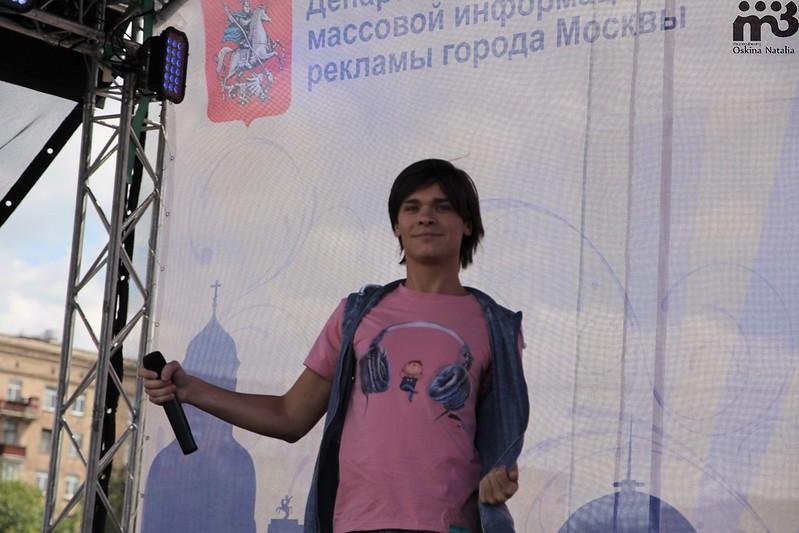 Илья Гуров.12 июня (4)