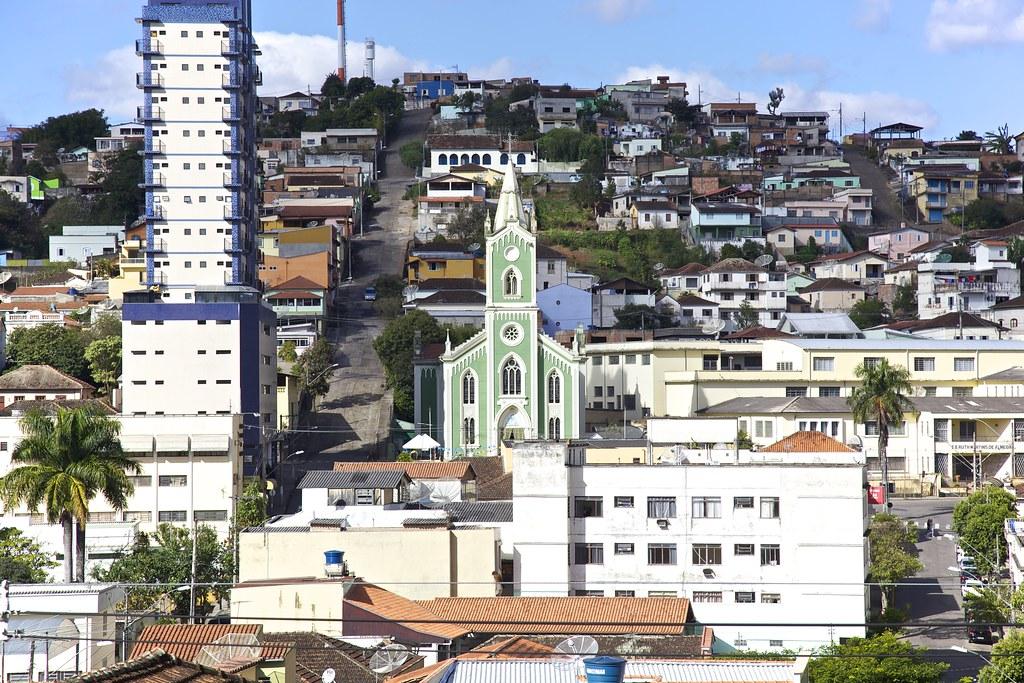Senhora dos Remédios Minas Gerais fonte: live.staticflickr.com