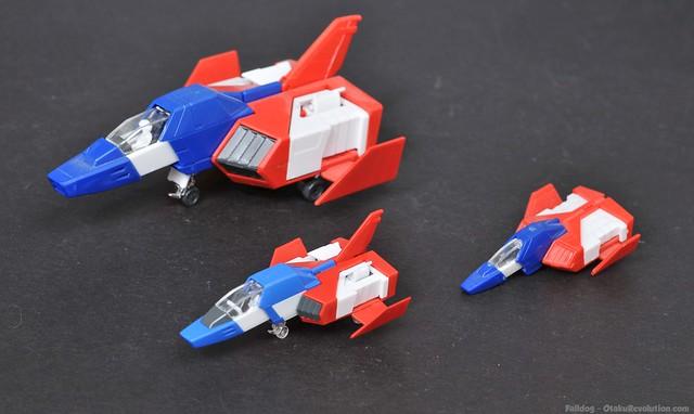 MG RX-78-2 Gundam Ver 3 24