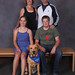 Breeder Dogs, graduation 7.27.13