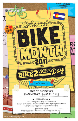 2011_BTWD_Poster | by DRCOGorg