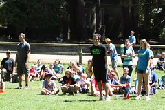 JH Summer Camp 2013-29
