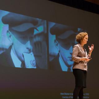 TEDxHouston - Presenters   by TEDxHouston