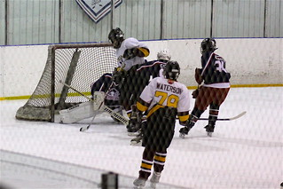 12-01-13 Admirals vs Wolf Pack | by old06cphotos