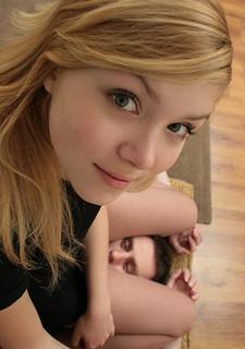 Girl facesitting teen TEEN Girls
