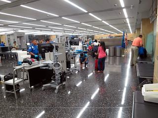 San Diego Airport | by Daquella manera