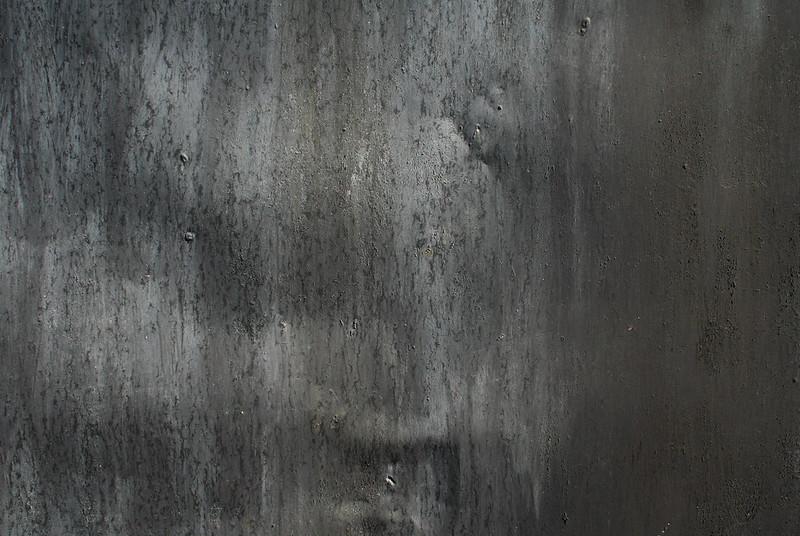 84 Rusty Color Metal texture - 79 # texturepalace