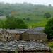 Ruta das Esquivadas - 22/05/2011