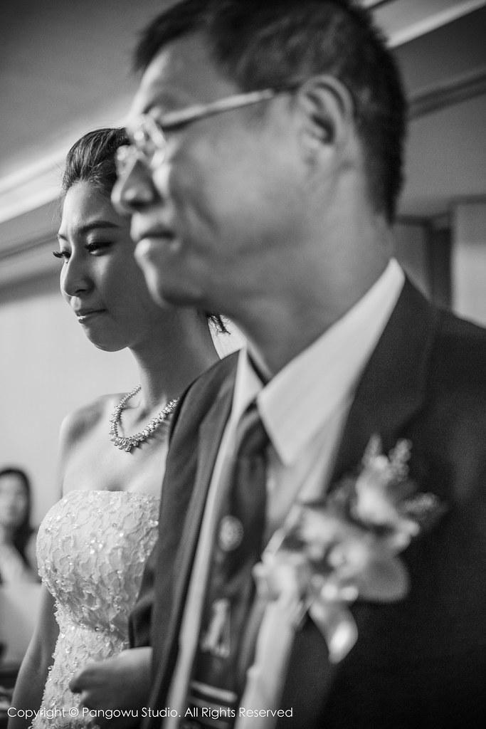 胖哥自助婚紗-婚禮紀錄-新娘秘書-33