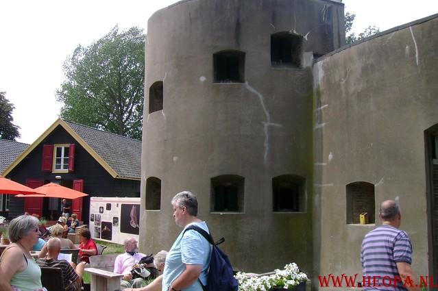 Utrecht               05-07-2008      30 Km (67)