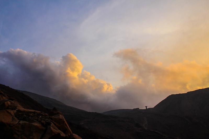 2014-05-05_02018_九州登山旅行.jpg