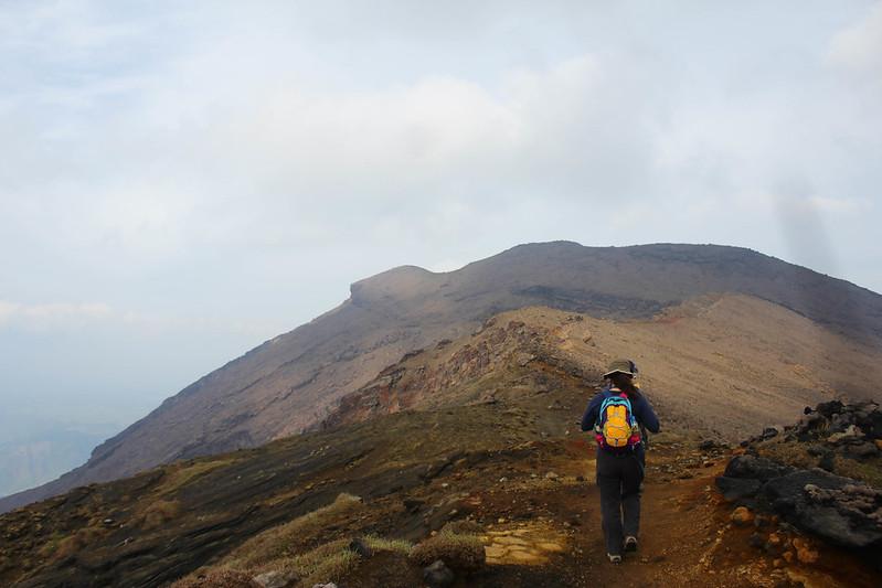 2014-05-05_01806_九州登山旅行.jpg