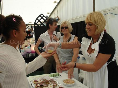 Holyhead Maritime, Leisure & Heritage Festival 2007 105