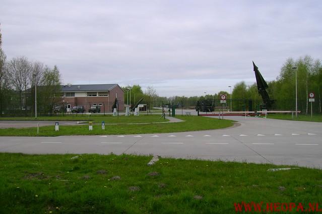 Merselo               26-04-2008         40 km 40 Km (17)