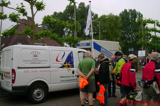 Monnickendam        31-05-2008         40 Km (4)