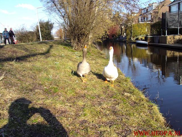 Delft 24.13 Km RS'80  06-03-2010  (12)