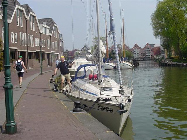 Hoorn          07-05-2006 30Km  (61)