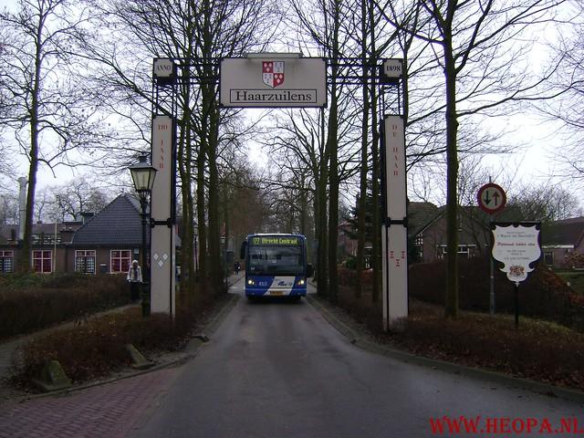 2009-02-21     Haarzuilens    15.5 Km  (11)