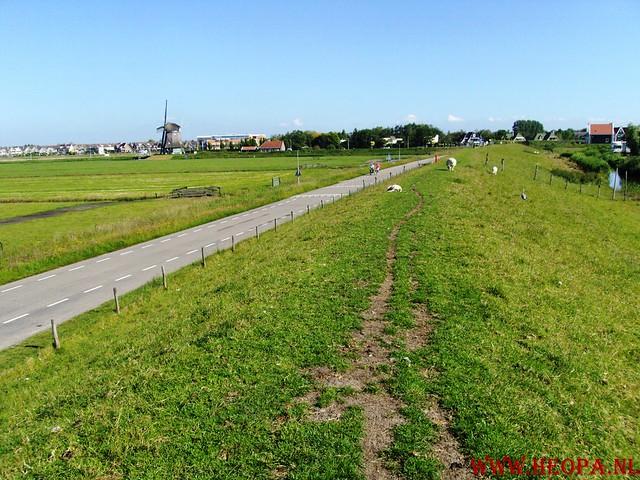 23-05-2009    7e ZuiderZee         wandeltocht      40 Km  (32)